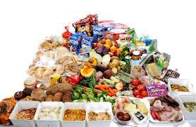 cuisine bio the bio loop เปล ยนอาหารท ถ กท งให กลายเป นว สด ก อสร าง