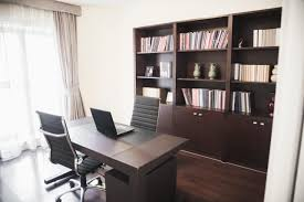 organize your home 10 amazing ways to organize your home office lifedesign home