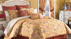 King Bedroom Sets On Sale by Bedding Set California King Bedding Sets Enlivened College