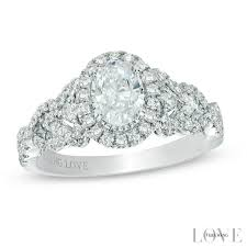engagement rings 600 vera wang engagement rings new wedding ideas trends