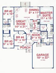 47 Best Micro House U003c100m2 Images On Pinterest Small House Plans