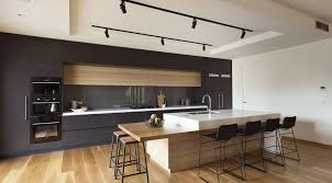 Kitchen Center Island Cabinets Kitchen Stylish Kitchen Island Designs Pinterest Terrific Long