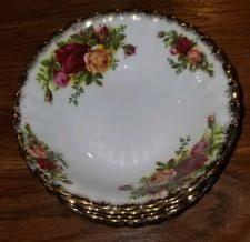 roses china royal albert china ebay