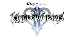 spooks of halloween town kingdom hearts ii music extended youtube