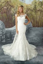 lace wedding dresses 75dc99eaf9712a8dc53decb8d762f598 jpg