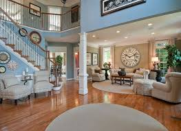 43 best pulte home builders model homes images on pinterest