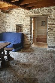 chambre d hote pont aven chambre d hote pont aven inspirational chambre d hote manoir de