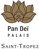 salaire second de cuisine pan deï palais recrute second de cuisine détails de l offre d