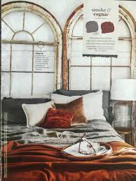 color combo smoke and cognac source good housekeeping magazine
