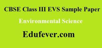 cbse class 3 math sample paper math worksheets for class 3