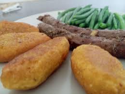 comment cuisiner du manioc un début de réponse sur le manioc doux on trouve souvent du