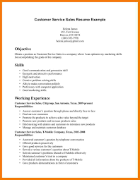 resume skills examples customer service 6 example of resume skills mailroom clerk example of resume skills 8491099 free resume customer service resume kaiico jpg