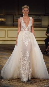 wedding dress new york new york bridal fashion week october 2015 part 2 berta modern