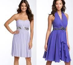 dresses to go to a wedding dresses to go to a wedding list of wedding dresses