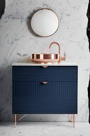 A Warmer And Single Sink Godmorgon Ikea Hackers Ikea by Make Your Ikea Furniture Look Expensive Base Cabinets Lazy And