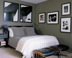 Men S Bedroom Ideas Man Bedroom Decorating Ideas Best 20 Mens Bedroom Decor Ideas On