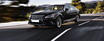 used lexus for sale la used car dealer in springfield worcester ma hartford ct ma
