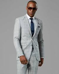 light gray formal dresses gray wedding tuxedos suits