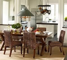 stupendous pottery barn kitchen table sets 95 pottery barn kitchen