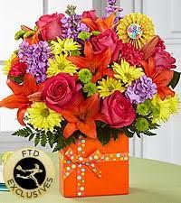 wedding flowers kitchener happy birthday flowers kitchener on kitchener ontario florist