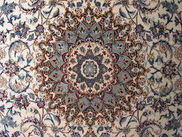 tappeti orientali torino tappeti persiani torino idee creative su design per la casa e