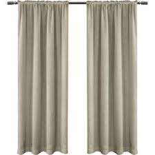 snowflake curtains wayfair