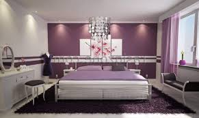 purple and blue room ideas inspiration us house and home real endearing purple and blue room ideas remodelling by window set or other room color ideas for