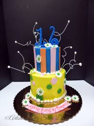 tiered buttercream cakes special occasion cakes specialty theme