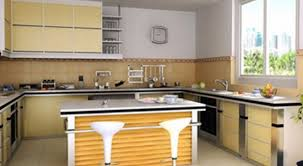 kitchen admirable kitchen cabinets design layout online curious