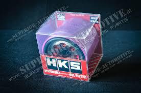 lexus is350 f sport ep2 superior automotive web shop hks super hybrid oil filter 68xh65