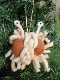 flying spaghetti tree ornament boing boing