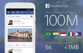 fb hack apk facebook lite app download free for android download apk app android