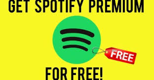 spotify premium free android september 2017 android free apps