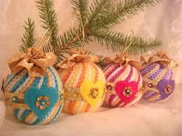 cheap christmas gift ideas for kids girls 2013 2014 7 cheap