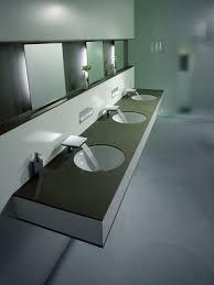 Axor Faucet Home Remodeling Design Kitchen U0026 Bathroom Design Ideas Vista