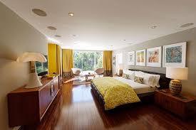 Mid Century Bedroom 24 Beautiful Mid Century Bedroom Designs Page 4 Of 5