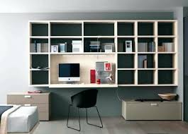 Modular Desks Home Office Exquisite Inspiring Home Office Furniture Components 38 Modular