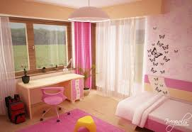 awesome 60 kids bedroom architecture inspiration of 12 kids rooms