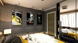 masculine purple masculine purple bedroom ideas koszi club