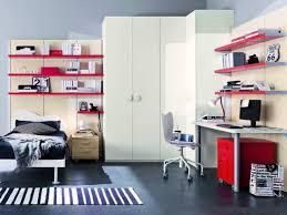 teenagers bedroom furniture bedroom cool bedroom ideas cool beds bedroom sets for teen