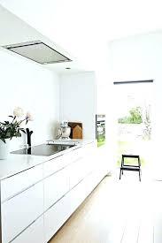 Inspirant Promo Cuisine Ikea Porte Cuisine Ikea Idées De Design à La Maison