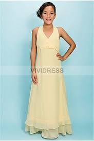cheap junior bridesmaid dresses uk online sale vividress co uk
