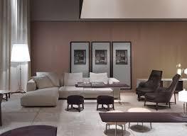 canap flexform divani divani letto salotti flexform svizzera canton