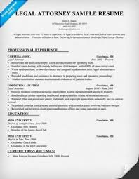 Sample Lawyer Resumes by Big Lawyer Cover Letter Example I Work Stuff Pinterest