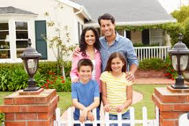 Southern Home Remodeling Southern Home Remodeling Reviews Bessemer Al Southern Home