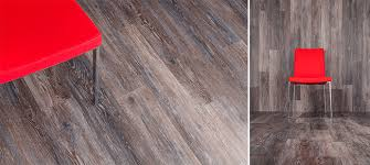 Resilient Plank Flooring Vertu An Artistic Look At The Of Wood