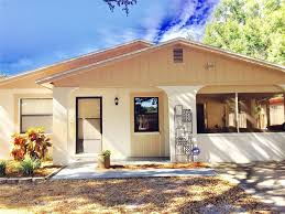 6411 s englewood ave tampa fl 33611 mls o5492775 coldwell banker