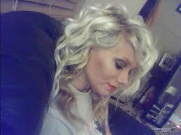 chelsea houskas hair color the sometimes glam mom chelsea houska hair how to
