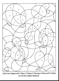 elmer the elephant coloring page free patchwork colouring sheets