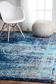 best 25 cheap rugs online ideas on pinterest shag rugs for sale